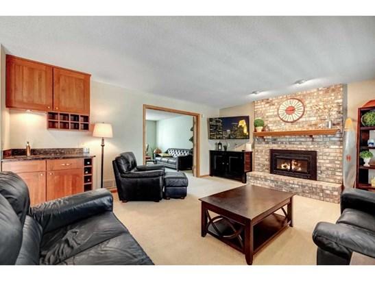 14602 64th Avenue N, Maple Grove, MN - USA (photo 5)