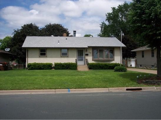 113 South Street E, S St. Paul, MN - USA (photo 1)