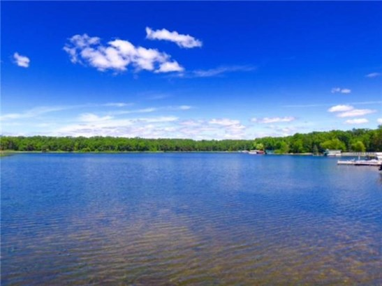 12362 County Road 103, Crosslake, MN - USA (photo 1)