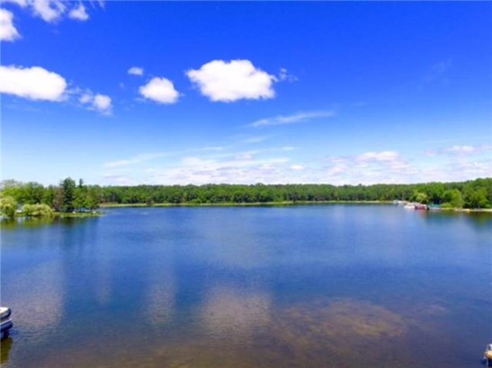 12362 County Road 103, Crosslake, MN - USA (photo 4)