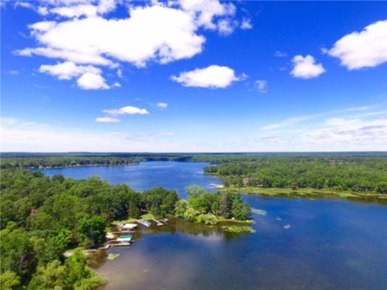 12362 County Road 103, Crosslake, MN - USA (photo 5)