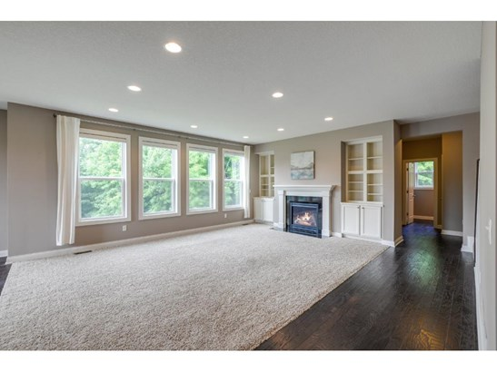 18799 Aubrie Court, Eden Prairie, MN - USA (photo 2)