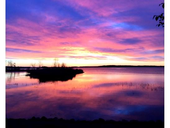 36911 Delta Bay Drive, Pequot Lakes, MN - USA (photo 2)