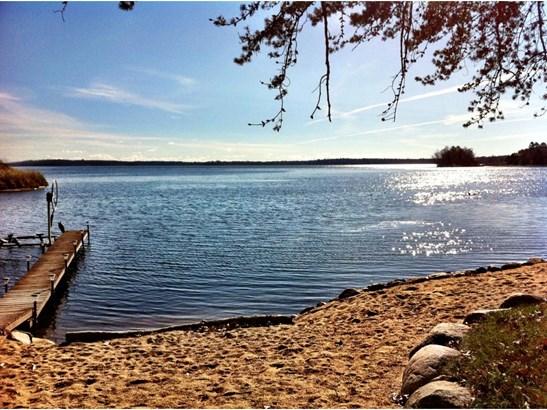 36911 Delta Bay Drive, Pequot Lakes, MN - USA (photo 4)