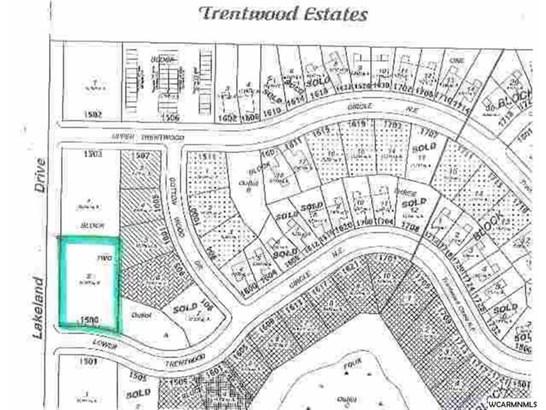 1500 Lower Trentwood, Willmar, MN - USA (photo 1)