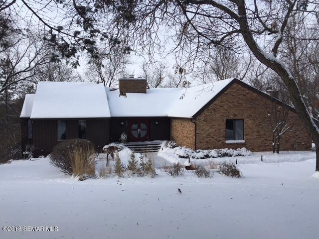 933 Paxton Road Sw, Rochester, MN - USA (photo 1)