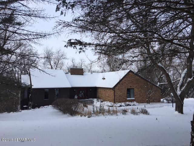 933 Paxton Road Sw, Rochester, MN - USA (photo 2)