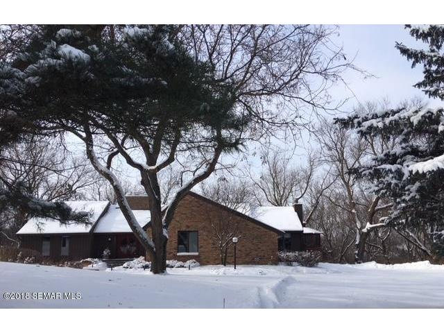 933 Paxton Road Sw, Rochester, MN - USA (photo 3)