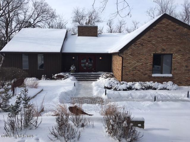 933 Paxton Road Sw, Rochester, MN - USA (photo 4)