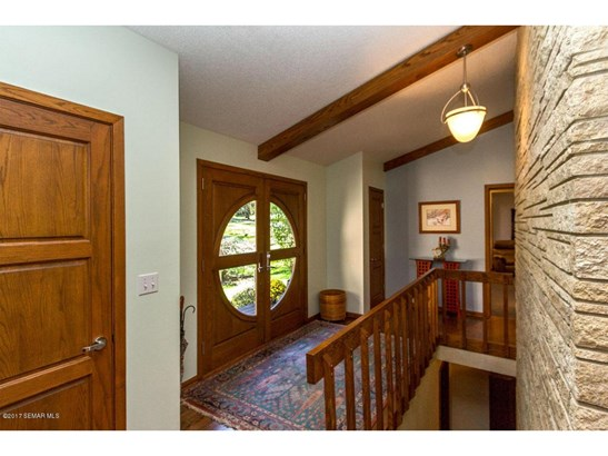 933 Paxton Road Sw, Rochester, MN - USA (photo 5)