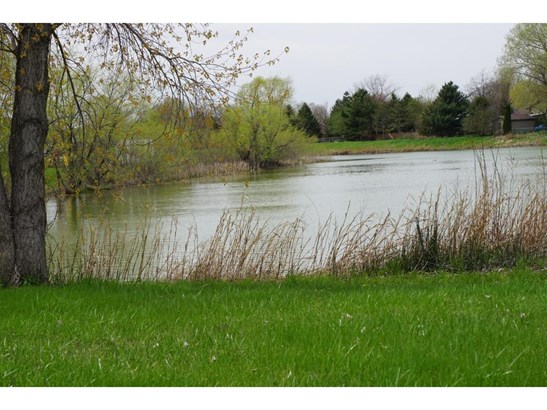 1716 Brent Lane, Northfield, MN - USA (photo 1)