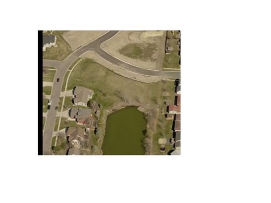 1716 Brent Lane, Northfield, MN - USA (photo 3)