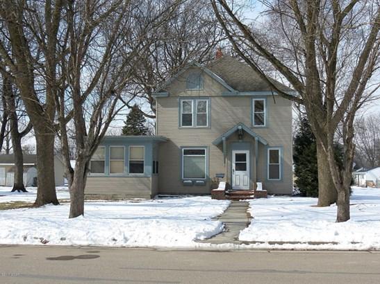 506 9th Street S, Olivia, MN - USA (photo 1)