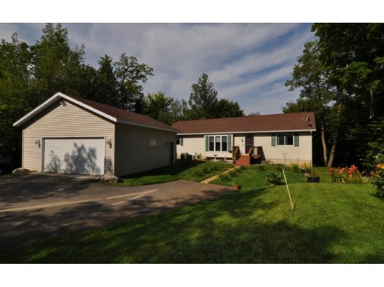 3337 21st Avenue Nw, Hackensack, MN - USA (photo 2)