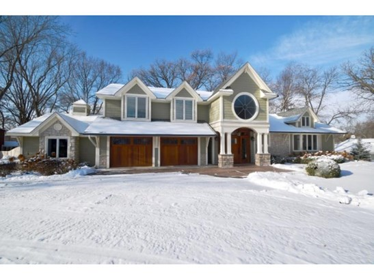 2326 Sheridan Hills Curve, Minnetonka, MN - USA (photo 1)