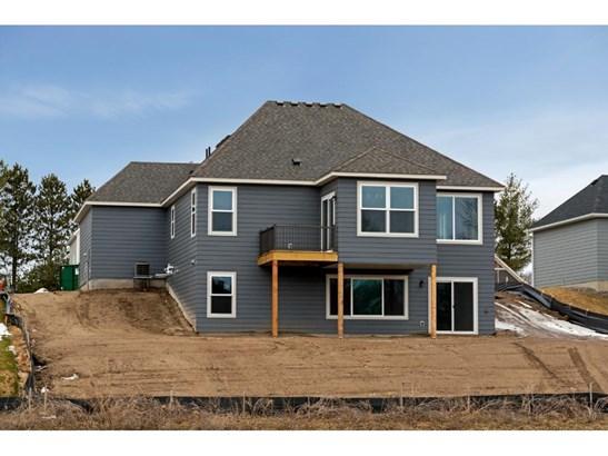 1120 Pine Hill Lane, White Bear Lake, MN - USA (photo 3)