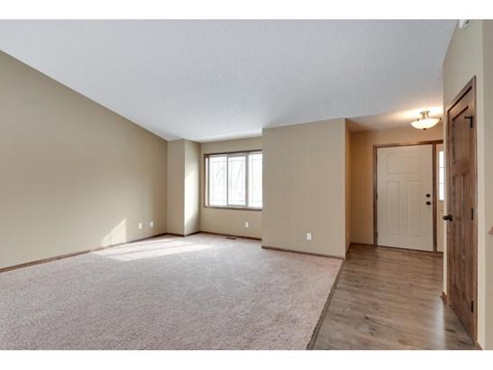 L20 B1 292nd Avenue Nw, Zimmerman, MN - USA (photo 3)