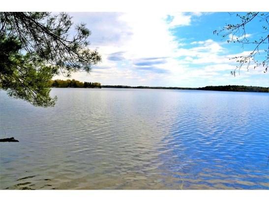 0 (lot 4) Mallard Lake Road, Webster, WI - USA (photo 3)