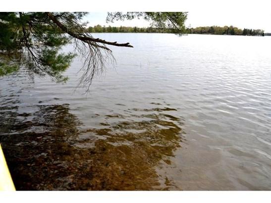 0 (lot 4) Mallard Lake Road, Webster, WI - USA (photo 5)