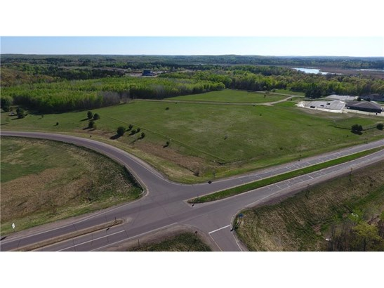 Lot 2 Hwy 70/53, Spooner, WI - USA (photo 1)