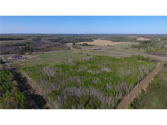 Lot 2 Hwy 70/53, Spooner, WI - USA (photo 5)