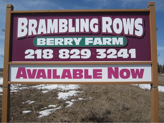 7664 Roscoe Road, Brainerd, MN - USA (photo 3)