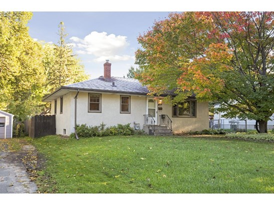 1515 Upper Afton Road, St. Paul, MN - USA (photo 1)