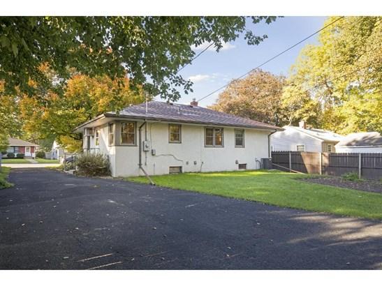 1515 Upper Afton Road, St. Paul, MN - USA (photo 3)