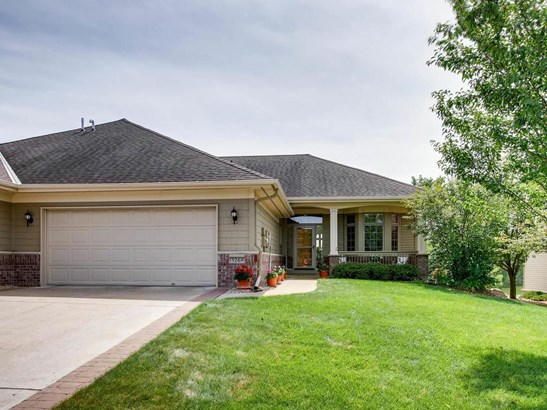 13264 Downey Trail, Apple Valley, MN - USA (photo 1)