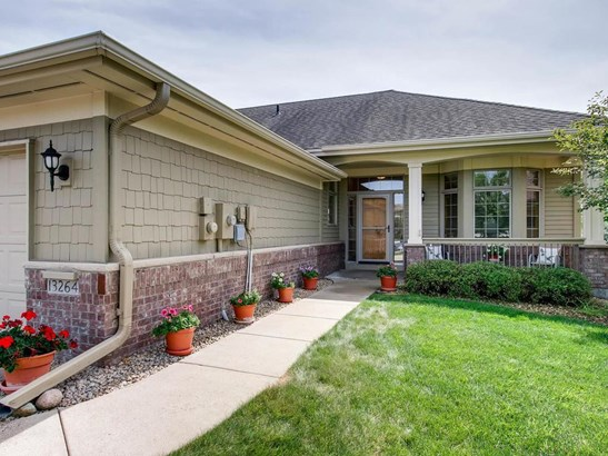 13264 Downey Trail, Apple Valley, MN - USA (photo 2)