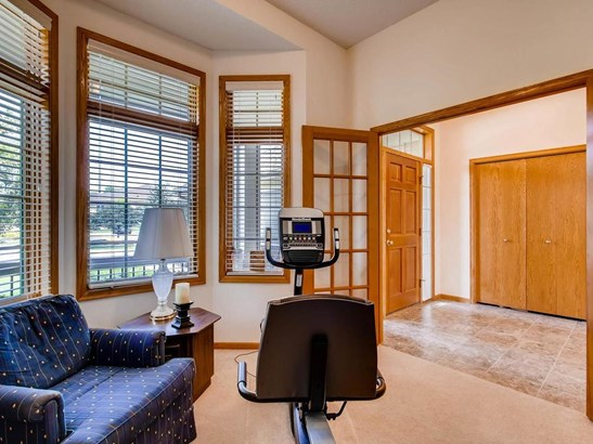 13264 Downey Trail, Apple Valley, MN - USA (photo 4)