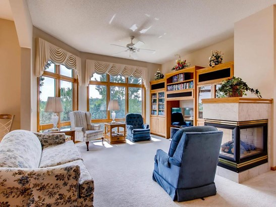 13264 Downey Trail, Apple Valley, MN - USA (photo 5)