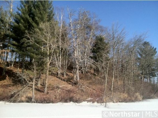 Lots 33,34 Coleman Drive, Pequot Lakes, MN - USA (photo 1)