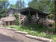37151 Delta Bay Road, Pine River, MN - USA (photo 1)