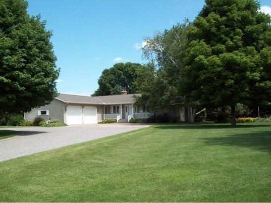 16212 County Road 7, Hutchinson, MN - USA (photo 1)