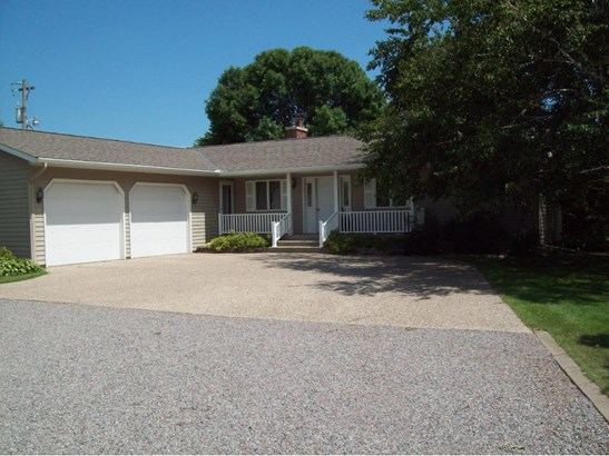 16212 County Road 7, Hutchinson, MN - USA (photo 2)