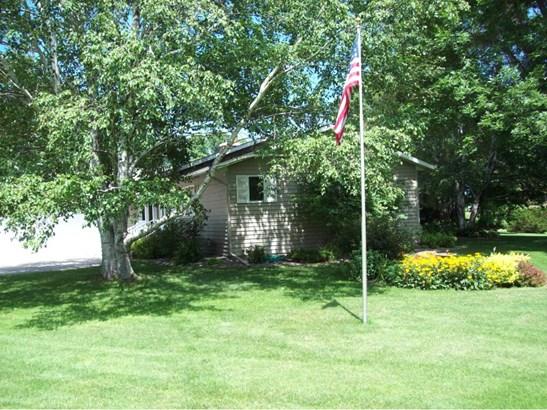 16212 County Road 7, Hutchinson, MN - USA (photo 3)