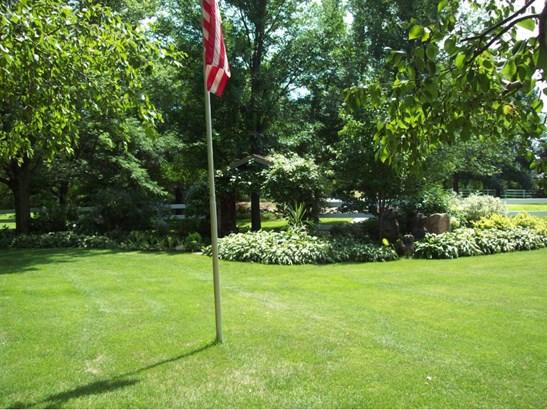 16212 County Road 7, Hutchinson, MN - USA (photo 4)