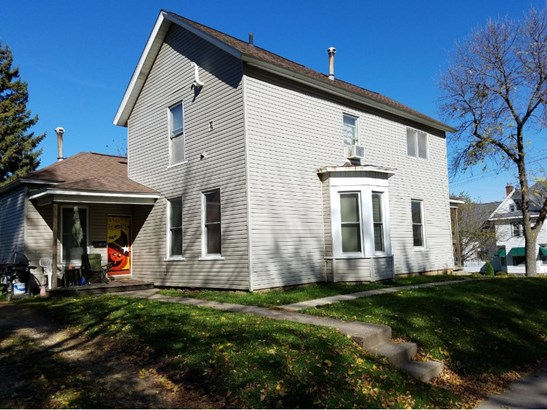 402 W 7th Street, Red Wing, MN - USA (photo 1)