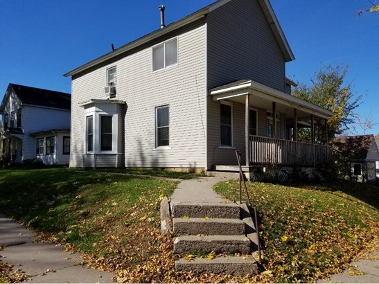 402 W 7th Street, Red Wing, MN - USA (photo 2)