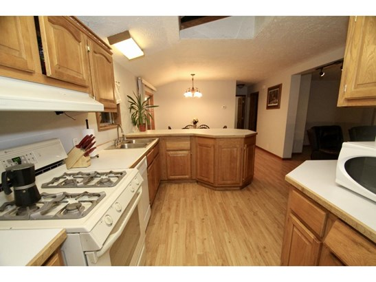 6875 Lakeview Road, Siren, WI - USA (photo 3)