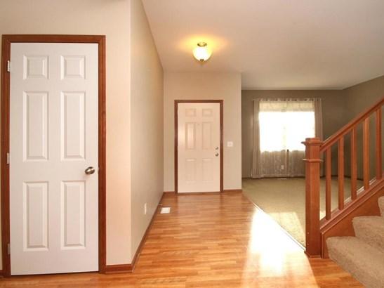 6820 Oakridge Court, Shakopee, MN - USA (photo 3)