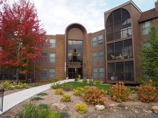 9700 Portland Avenue S #133, Bloomington, MN - USA (photo 1)