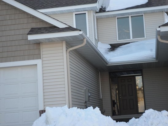 5825 Dogwood Court Nw, Rochester, MN - USA (photo 1)