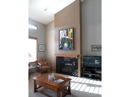 5825 Dogwood Court Nw, Rochester, MN - USA (photo 3)