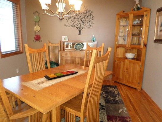 5825 Dogwood Court Nw, Rochester, MN - USA (photo 5)