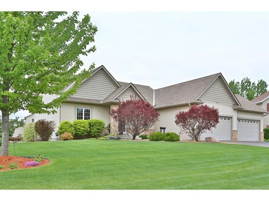 21082 Norbert Court, Rogers, MN - USA (photo 1)