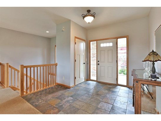 21082 Norbert Court, Rogers, MN - USA (photo 2)