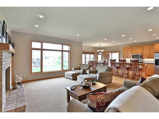 21082 Norbert Court, Rogers, MN - USA (photo 3)