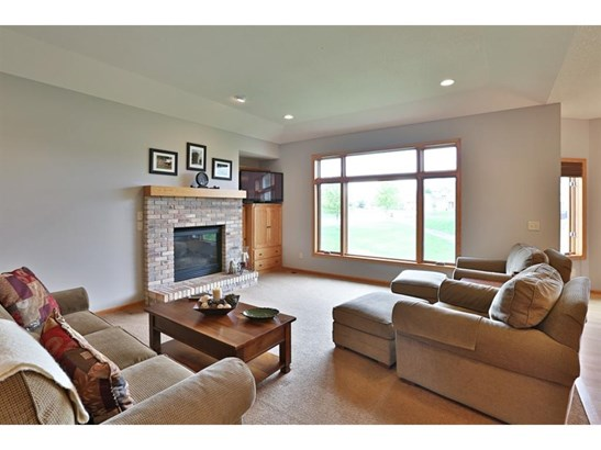 21082 Norbert Court, Rogers, MN - USA (photo 4)